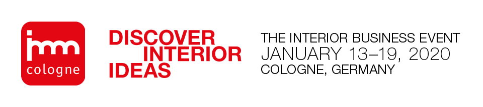 imm cologne special